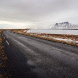 Západní Island